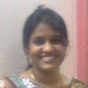 Manju Somani