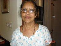 Parvathi Sundar