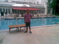Rajiv Verma