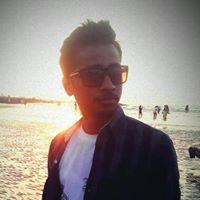 Rajchauhan