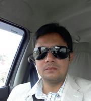 Nusrat Shamim