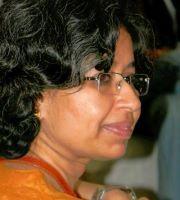 Chandra Prabha