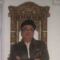 Samarth Prasad