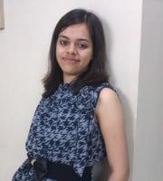 Barkha Prithiani