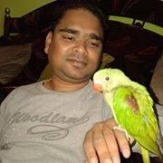 Ramesh Ramesh