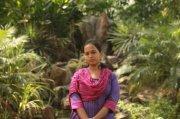 Poorni Kumar