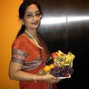 Chitra Prithviraj