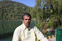Ajit Argade