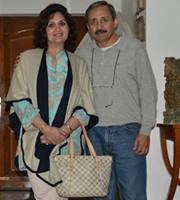 Anil Talwar