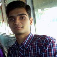 Paritesh