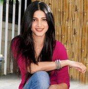 Anjali Thakur