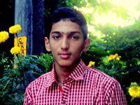 Sanoop Lal