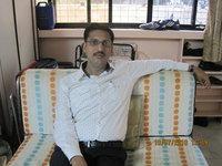 Vinay Manani