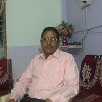 Jagdish Bhatnagar