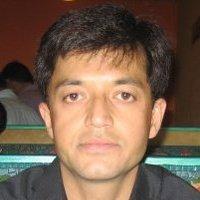 Sanjeev Rathore