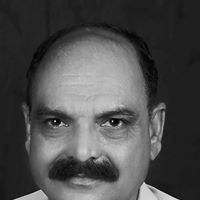Suresh Kumar Rana