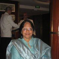 Savita Gaur