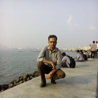 Pankaj Kumar Mandal