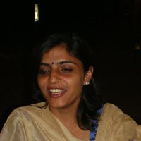 Vandana Kumar