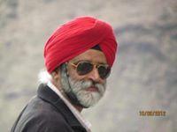 Parminder Narwal