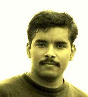 Sandeep Mehesare