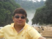 Mitesh Khandelwal