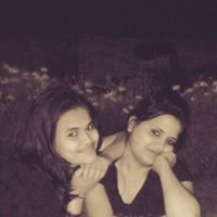 Ankita Rathore