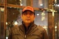 Manmohan Soni
