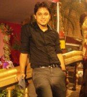 Jyotishman Das