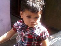 Surender Anuragi