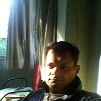 Samit Jadhav