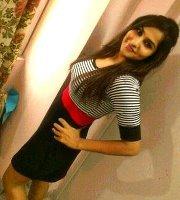 Survi Rathi