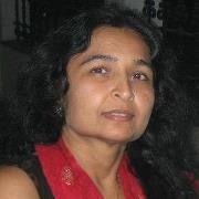 Ina Hathi