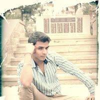 Immortal Sunil