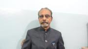 Arvind Shukla