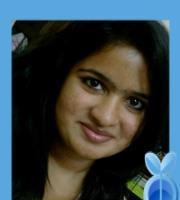 Poorna Acharekar