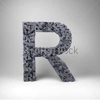 Rishi Arjun