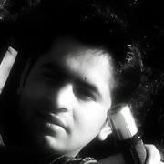 Rahul Grover