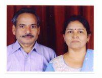 Satish Kumar Srivastava