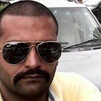 Munish Rana