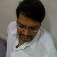 Suresh Nambiar