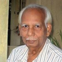 Jagdish Nigam