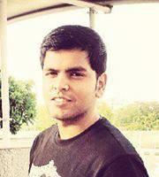 Saurabh Dhiman