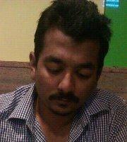 Shirish Jain