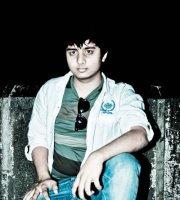 Priyash Agrawal