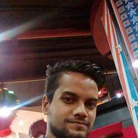 Tariq Siddiqui
