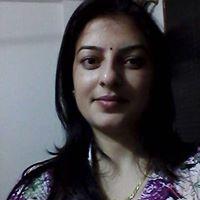 Pinky Thakur