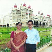 Padma Jagannath