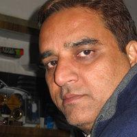 Pradeep Kapur