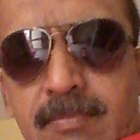 Sanjay Deoghare